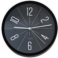 FISURA CL0292 - Nástěnné hodiny