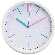 FISURA CL0294 - Nástěnné hodiny