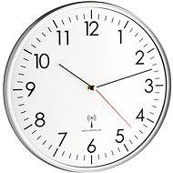 TFA 60.3514 - Wall Clock