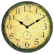 SOFIRA HM14A34253 - Nástěnné hodiny