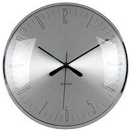 KARLSSON 5663 - Nástěnné hodiny