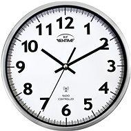 BENTIME H34-SW8011RS - Nástěnné hodiny