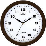 BENTIME H39-SW8047BR - Nástěnné hodiny