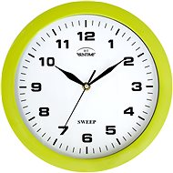 BENTIME H39-SW8047GR - Nástěnné hodiny