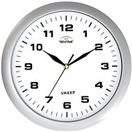 BENTIME H39-SW8047S - Nástěnné hodiny