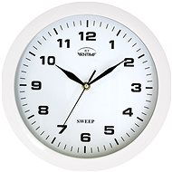 BENTIME H39-SW8047W - Nástěnné hodiny