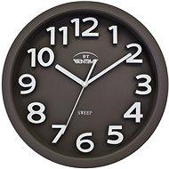 BENTIME H43-SW8033BR - Nástěnné hodiny