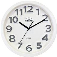 BENTIME H43-SW8033W - Nástěnné hodiny