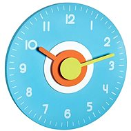 TFA 60.3015.06 POLO - Wall Clock