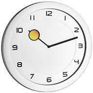 TFA 60.3028.54 HAPPY HOUR  - Nástěnné hodiny