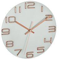 TFA 60.3043.51  - Nástěnné hodiny
