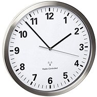 TFA 60.3523.02 - Wall Clock