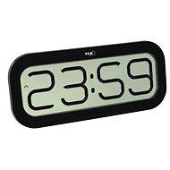TFA 60.4514.01 BIM BAM - Nástěnné hodiny