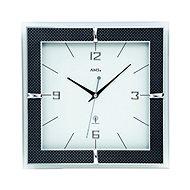 AMS 5855 - Nástěnné hodiny