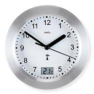 AMS 5923 - Nástěnné hodiny