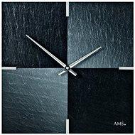 AMS 9520 - Nástěnné hodiny