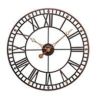 AMS 9537 - Nástěnné hodiny
