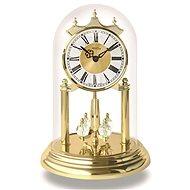 AMS 1202 - Stolní hodiny
