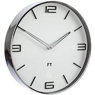 FUTURE TIME FT3010WH - Nástěnné hodiny
