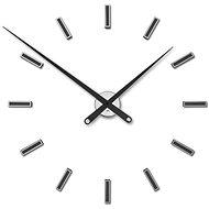 FUTURE TIME FT9100BK - Nástěnné hodiny