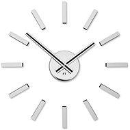 FUTURE TIME FT9400SI - Nástěnné hodiny
