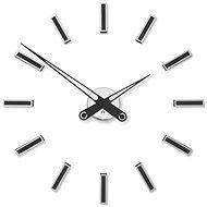 FUTURE TIME FT9600BK - Nástěnné hodiny