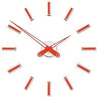 FUTURE TIME FT9600RD - Nástěnné hodiny