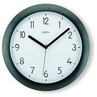 AMS 5845 - Nástěnné hodiny