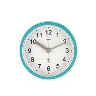 AMS 5921 - Nástěnné hodiny