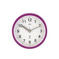 AMS 5924 - Nástěnné hodiny