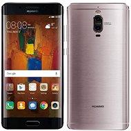 HUAWEI Mate 9 Pro Titanium Gray Demo - Mobilní telefon