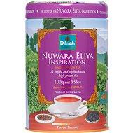 Dilmah STORY OF TEA NUWARA ELIYA 100g/12 - Čaj