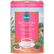 Dilmah STORY OF TEA RATNAPURA 100g/12 - Čaj