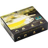Dilmah zelený 60g/12 - Čaj
