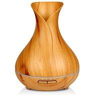Dituo světle hnědé dřevo 400ml - Aroma difuzér