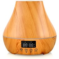 Dituo světlé dřevo 400ml - Aroma difuzér