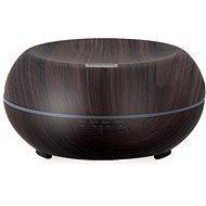 Dituo tmavé dřevo 200ml - Aroma difuzér
