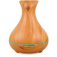 Dituo světle hnědé dřevo - Smart, 400ml