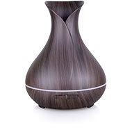 Dituo tmavě hnědé dřevo - Smart, 400ml