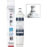 WHIRLPOOL SBS200 - Vodní filtr
