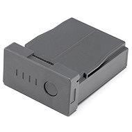 DJI Robomaster inteligentní akumulátor - Baterie