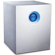 LaCie 5Big Thunderbolt 2 10TB - Datové úložiště