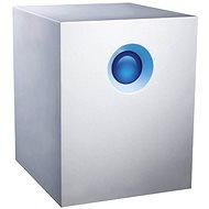 LaCie 5big Thunderbolt 2 40TB  - Datové úložiště