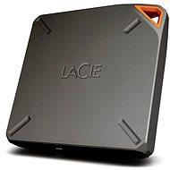 LaCie Fuel 2TB - Datové úložiště