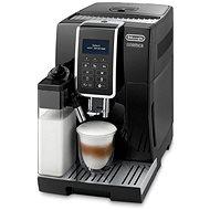 De'Longhi ECAM 350.55 B - Automatický kávovar