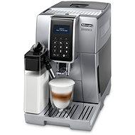 De'Longhi Dinamica ECAM 350.75 S - Automatický kávovar