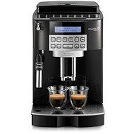 De'Longhi Magnifica S ECAM 22.320 B - Automatický kávovar