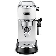 DE'LONGHI EC 685.W - Lever coffee machine
