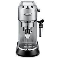 De'Longhi Dedica EC 685.M - Pákový kávovar
