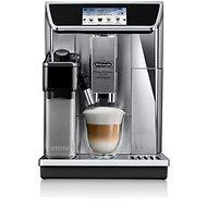 De'Longhi PrimaDonna ECAM 650.85 MS - Automatický kávovar